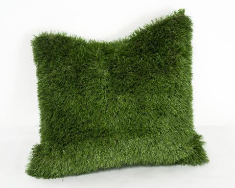 Turf Pillow 2016